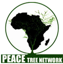 Peace Tree Network